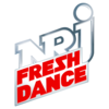 NRJ FRESH DANCE