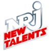 NRJ NEW TALENTS