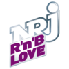 NRJ RNB LOVE