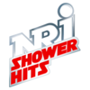 NRJ HITS FOR SHOWER