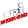 NRJ WEEK-END