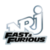 NRJ FAST AND FURIOUS