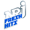 NRJ FRESH HITS