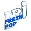 NRJ FRESH POP