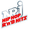 NRJ HIP HOP RNB HITS