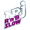 NRJ RNB SLOW