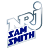 NRJ SAM SMITH