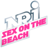 NRJ SEX ON THE BEACH