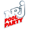 NRJ POOL PARTY