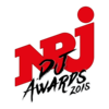 NRJ DJ AWARDS