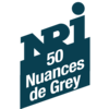NRJ 50 NUANCES DE GREY