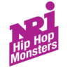 NRJ HIP HOP MONSTERS