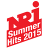 NRJ SUMMER HITS 2015