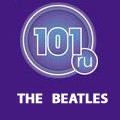 101 RU THE BEATLES