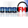 108FM ALTERNATIVE ROCK