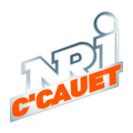 2012/02/nrj-ccauet-800-800_player24731.png