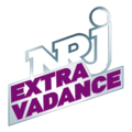 2012/02/nrj-extravadance-800-800_player63319.png