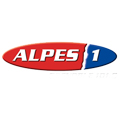 Alpes 1 Gap