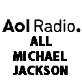 AOL ALL MICHAEL JACKSON