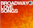 AccuRadio Broadway Love songs