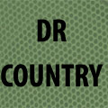DR Country