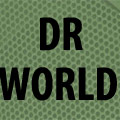 DR World