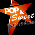 Futuradios Pop & Sweet