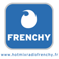 HOTMIX RADIO FRENCHY