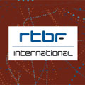 RTBF International