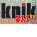 87.7 KNIK The Breeze