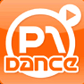 Paris-One.com Dance
