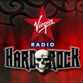 Virgin radio Hard Rock