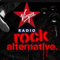 Virgin radio Rock Alternative