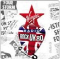 Virgin radio rock uk 80